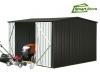 SmartStore-3030
