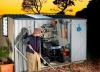 Garden Shed - Garden Master Autumn