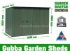 Garden Master 3015_permanentgreen