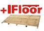 +floor