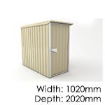 Smart-Store-1020-Lichen