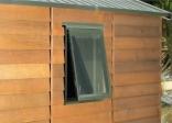 cedar-shed-fixed-open-window-lrg