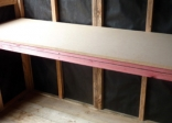 cedar-shed-shelf-unit-lrg
