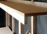 cedar-shed-workbench-lrg