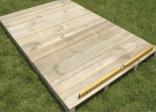 cedar_flooring_lrg