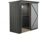 duratuf-fortress-tuf200-single-door-open