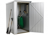duratuf-fortress-tuf50-zincalume-door-open