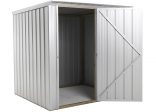 duratuf-fortress-tuf-500-door-open
