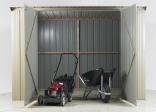 duratuf-fortress-tuf800-double-hinged-door