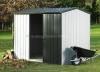Duratuf Kiwi MK2 Garden Cleanup