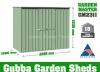 Garden Master 2311_greenmist