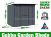 Garden Master 2315_greyfriars