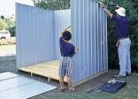 garden-sheds-assembly-lrg