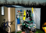 garden-sheds-gm-bikes-lrg