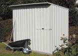 garden-sheds-gm2315-titania-lrg