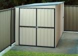 garden-sheds-gm3018-lrg