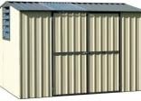 garden-sheds-gm3023-lrg