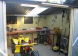 garden-sheds-gm3030-lrg