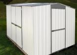 garden-sheds-gm3823-lrg