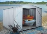 garden-sheds-gm3830-lrg