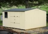 garden-sheds-gm3838-lrg