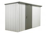 duratuf-kiwi-kl3-sliding-door-closed