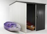 mk1a-storage