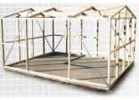 kiwi-frame-work