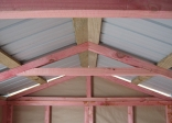 pinehaven-garden-sheds-quality-framing