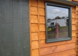 pinehaven-garden-sheds-windows