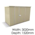 Smart-Store-SM3015-Lichen