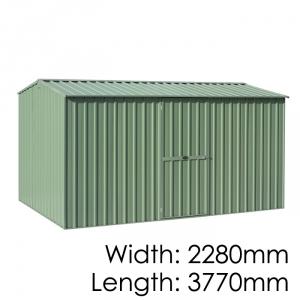 Garden Master 3823 - Roof 2280(W) x 3770(L)mm