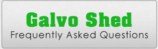 Galvo Assembly