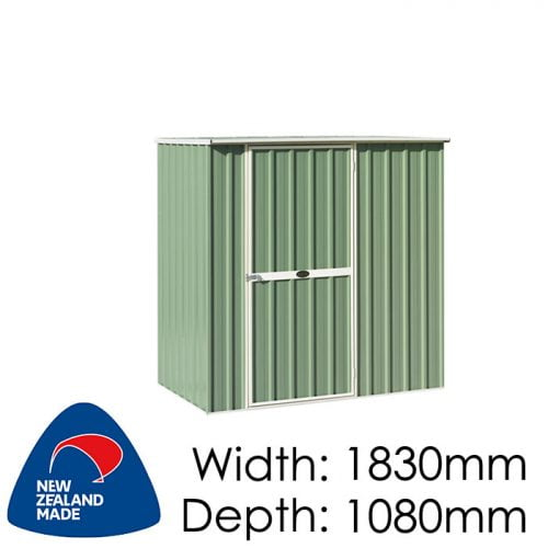 Garden Master GM1811 1830x1080 Garden Shed available at Gubba Garden Shed