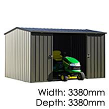 Duratuf Kiwi MK3B