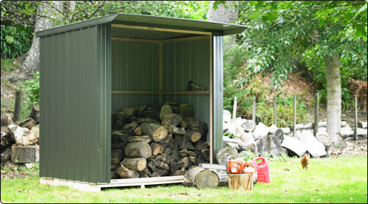 Shed Design App Ipad Bike Storage Ideas Uk Wooden Shed Christchurch How To