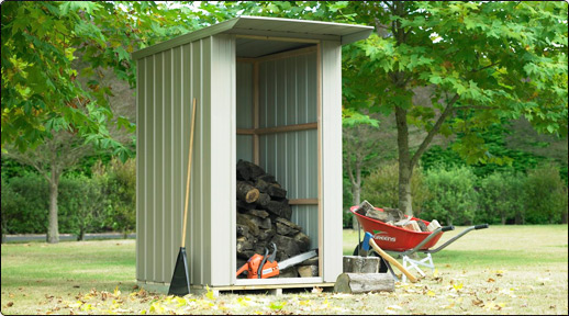 Garden Sheds NZ WS_50_product