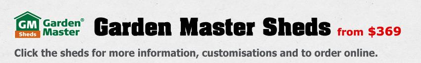 Garden-Master-Sheds