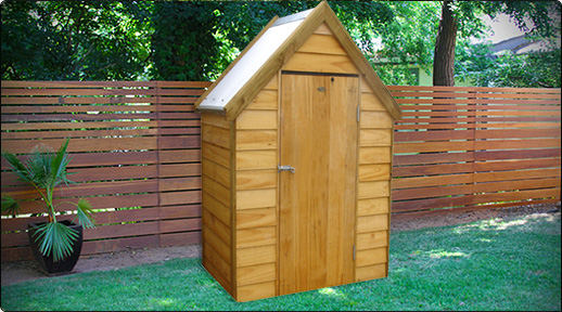 Garden Sheds Nz buy pinehaven chalet timber garden shed from gubba garden sheds
