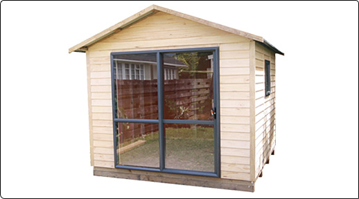 Garden Sheds NZ featherston_product
