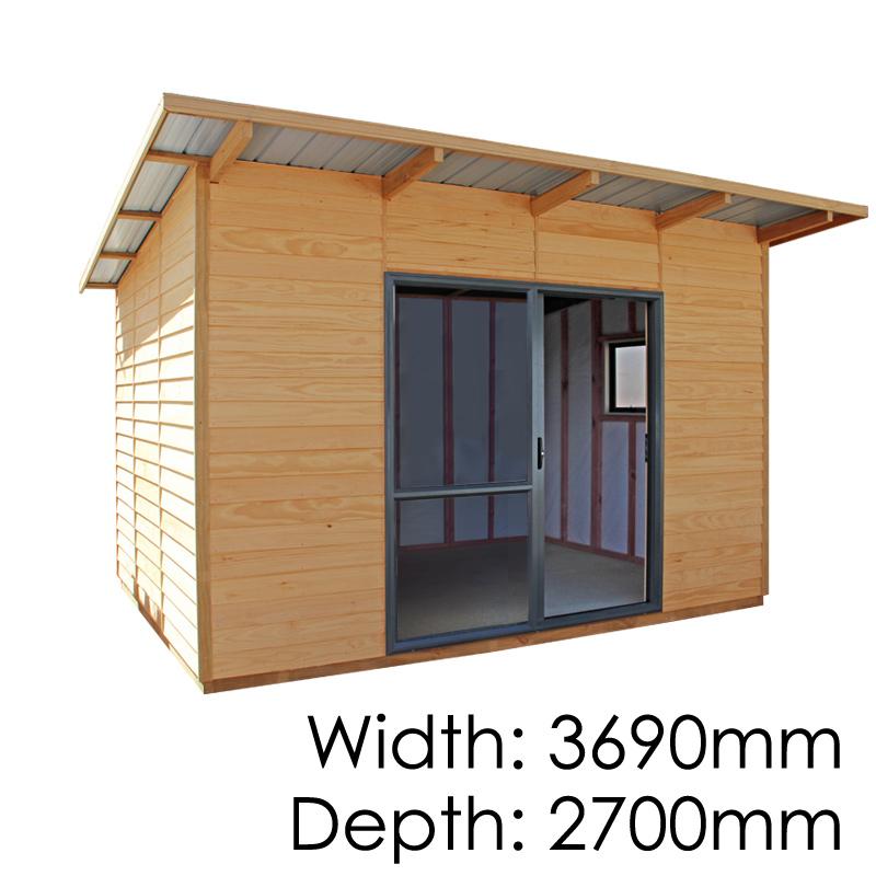 pinehaven wakatipu timber studio