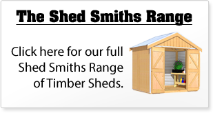 The Shed Smiths