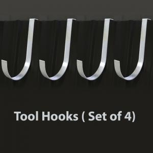 Tool-Hooks