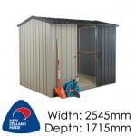 Garden Sheds NZ Duratuf-Kiwi-MK2-150x150