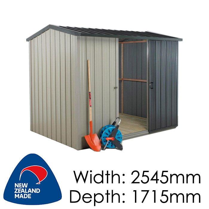 Garden Sheds NZ Duratuf-Kiwi-MK2-700x700