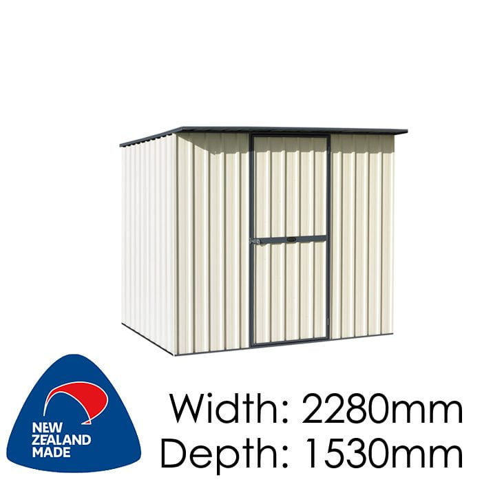 Garden Master GM2315 2280x1530 Garden Shed available at Gubba Garden Shed