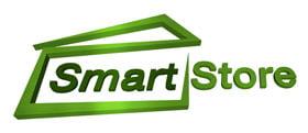 Garden Sheds NZ SmartStore
