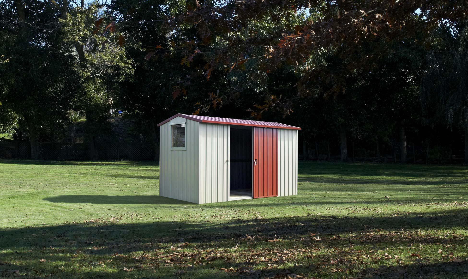 Garden Sheds NZ gubba-garden-sheds-hero-image-kiwi-s1