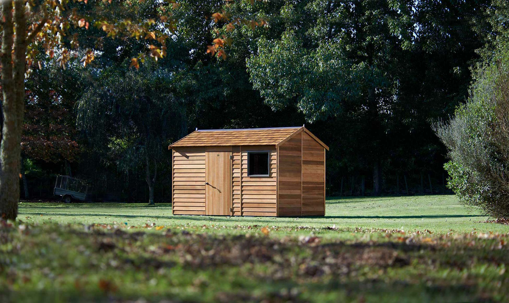 Garden Sheds NZ gubba-garden-sheds-hero-image-s1