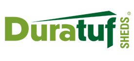Duratuf Garden Sheds
